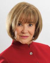 Barbara Morrocco