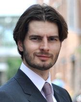 Mark Mlakar