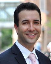 Dominic Morrocco