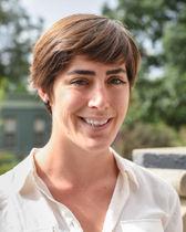 Hannah Juricic