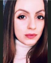 Natalie Cosans